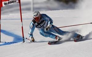 Ski_slalom