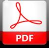 Dr-Lucchina-CV.pdf