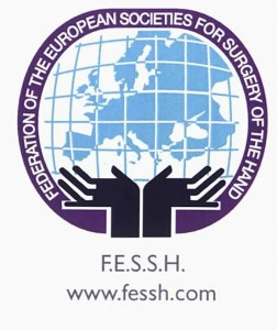 Fessh_Logo