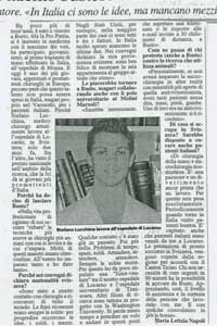 articoli-newspaper-2010-2013